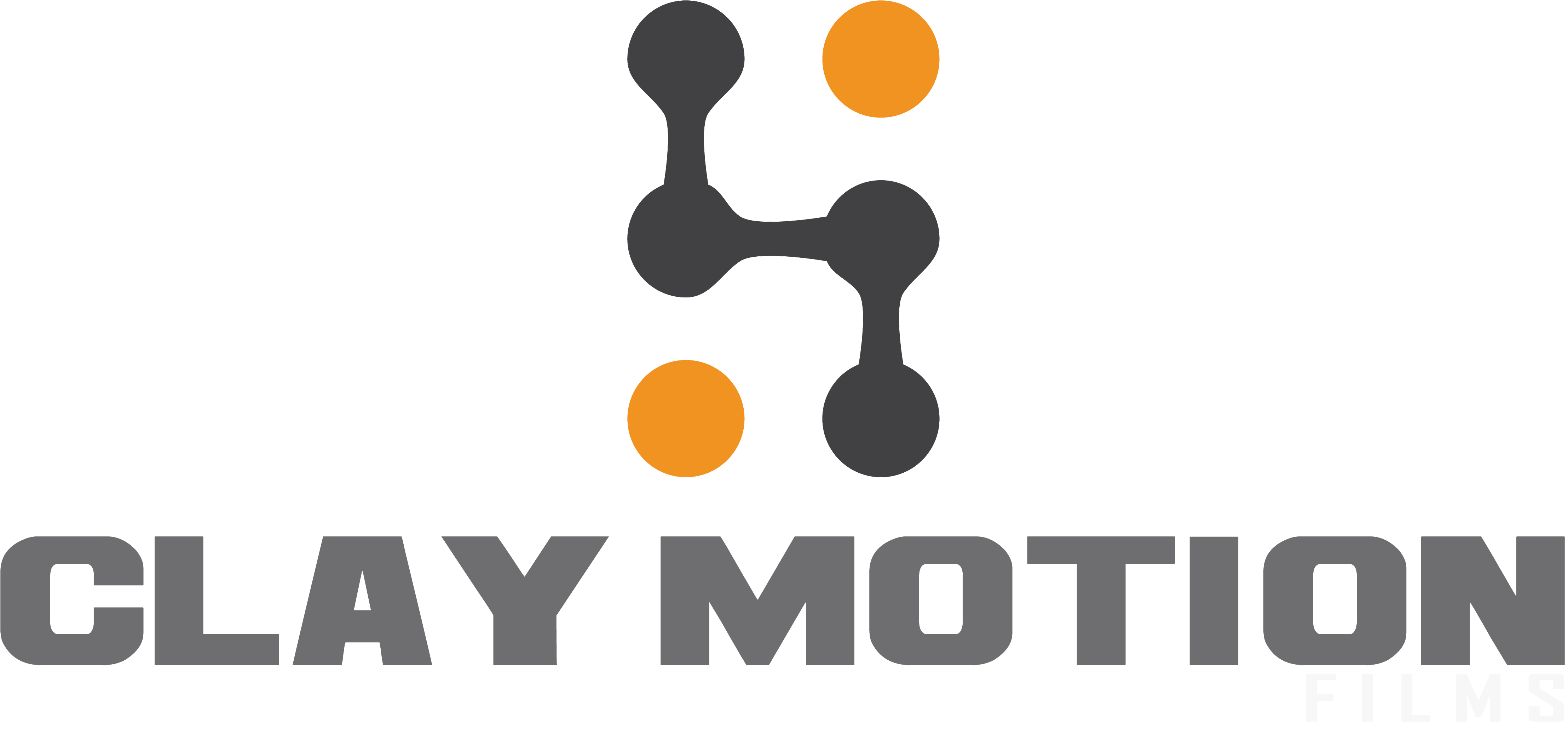 CLAY MOTION