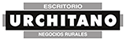 Logo Escritorio Urchitano