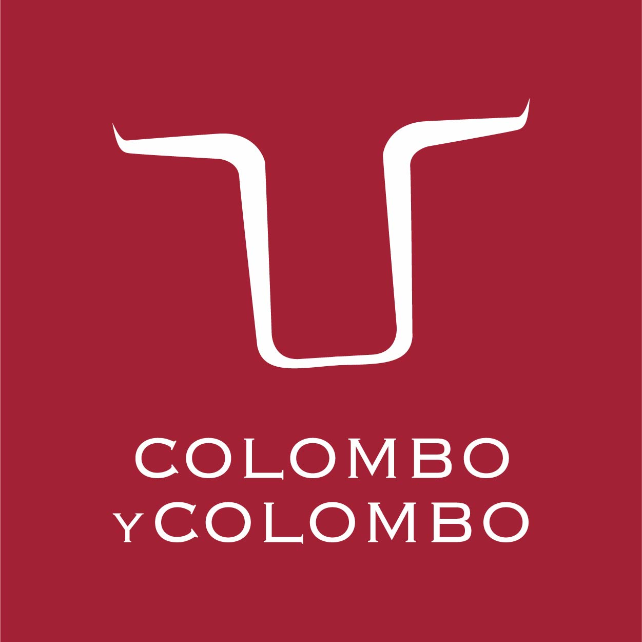COLOMBO Y COLOMBO S.A.