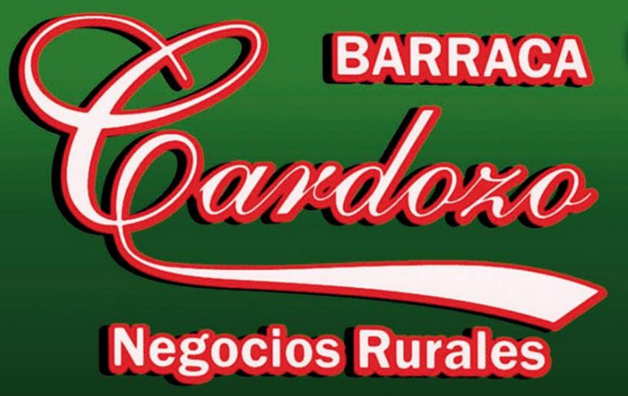 Barraca Cardozo