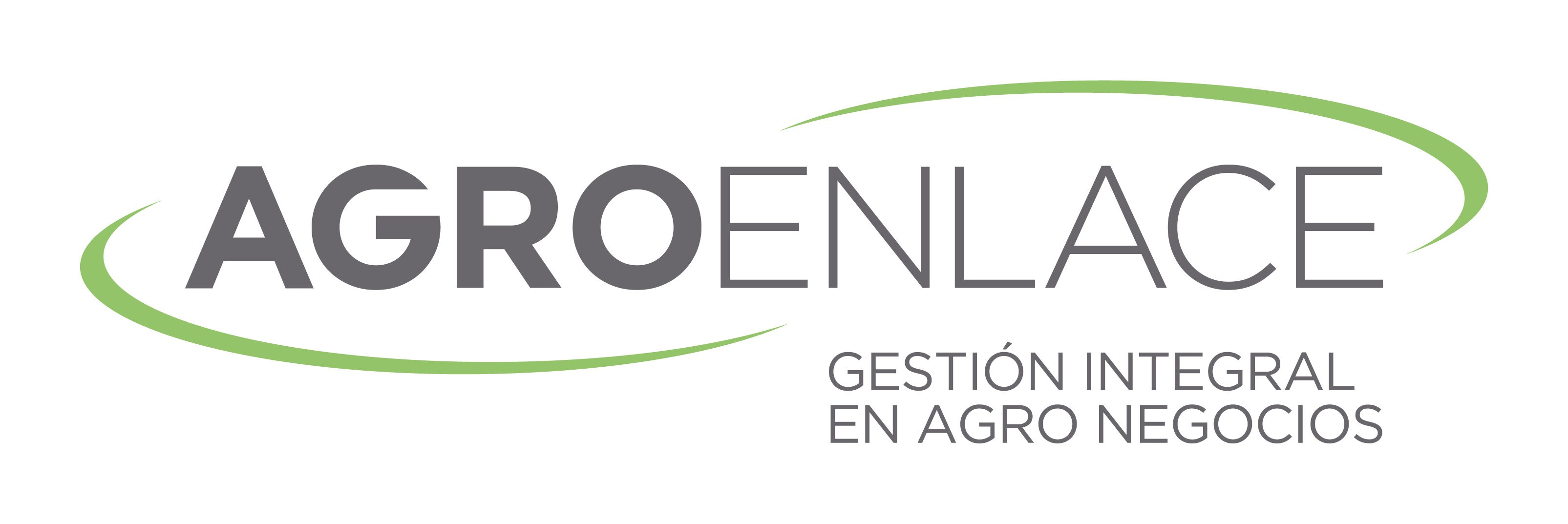 Agroenlace