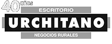Escritorio Urchitano