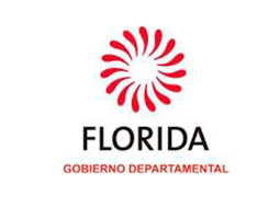 Florida - Gobierno Departamental
