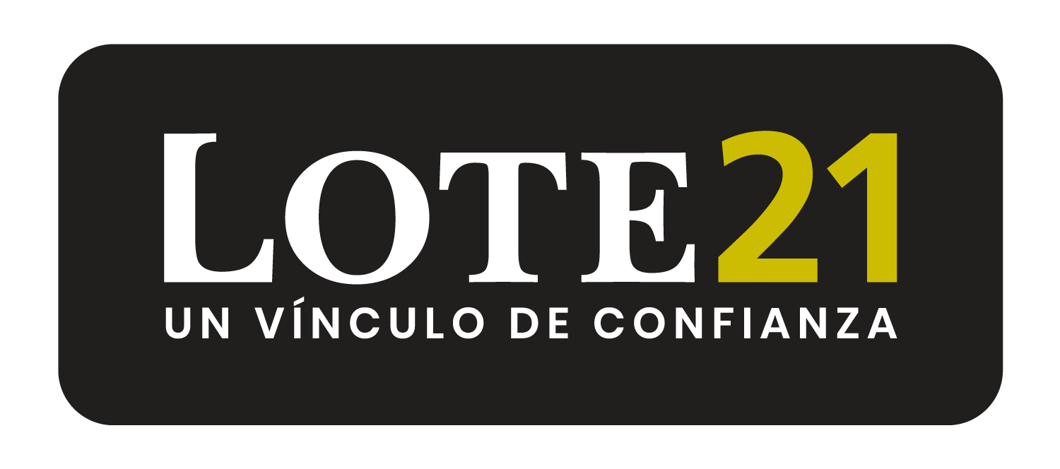 Lote21
