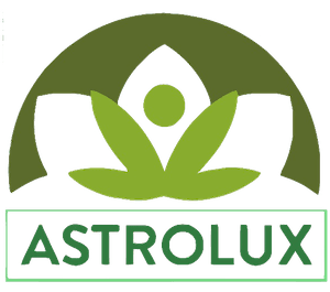 AstroLux