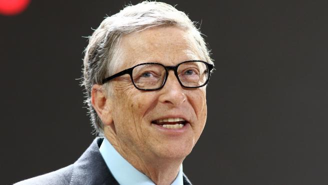 Bill Gates, el mayor agricultor en EEUU