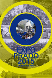 Requisitos para El Prado 2015